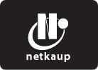 Netkaup.is